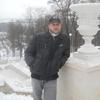 сергей, 35, г.Кишинёв