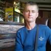 Тарас, 33, г.Киев