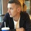 Алекс, 33, г.Тула