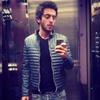 Sandro Papidze, 24, г.Тбилиси