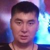 Riko, 31, г.Уральск
