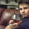 Алексей, 17, г.Пушкино