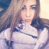 Юлия, 21, Красноармійськ