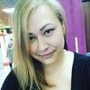 Анастасия, 32, г.Тюмень