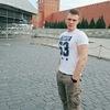 Никита, 22, г.Москва