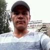 Саша, 39, г.Магнитогорск