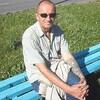 Олег, 53, г.Северодвинск
