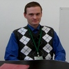 Пётр, 42, г.Серпухов