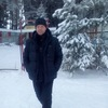 Николай, 46, г.Дорогобуж