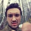 Станислав ◄✖ZoOfish✖ , 25, г.Москва