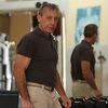 Александр, 56, г.Тель-Авив