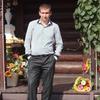 женя, 25, г.Домодедово