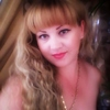 Alina, 33, г.Лимассол