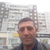 миха стрелки, 41, г.Красноярск