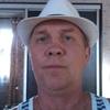 Сергей, 50, г.Новосибирск