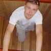 Андрей, 36, г.Бендеры