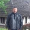 Артур, 47, г.Фрайбург-в-Брайсгау