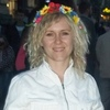 Татьяна, 34, г.Костополь