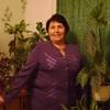 Галина, 65, г.Курск