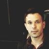самир, 31, г.Одинцово