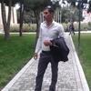 Zamik, 32, г.Баку