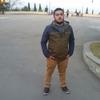 Davit, 26, г.Ереван