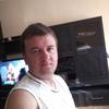 Александр, 33, Кропивницький