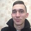 Михаил, 30, г.Комсомольск-на-Амуре