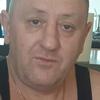 Владимир, 30, г.Берлин