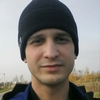 Леша, 26, г.Береза