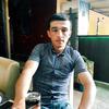 Дима, 31, г.Астана