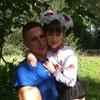 саша, 30, Чернігів