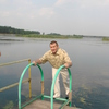 Юрий, 67, г.Липецк