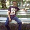 Микола, 46, г.Гоща