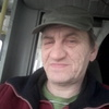 Влад, 53, г.Санкт-Петербург