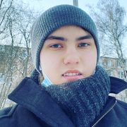 aleks 23 Москва