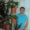 Андрей, 30, г.Кишинёв