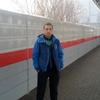 Всдим, 37, г.Раменское
