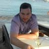 Олег, 31, г.Варна