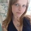 Christina, 26, г.Wörth am Rhein