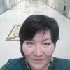 Айерке, 40, г.Алматы (Алма-Ата)