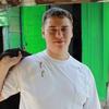 Сергей, 29, г.Трехгорный