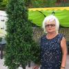 Татьяна, 65, г.Сарапул