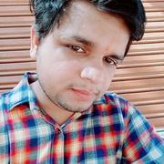 Sudhanshu Mishra 30 Дели