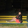 Antonina, 31, Zhodino