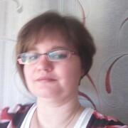 Татьяна 43 Бор