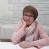 Мила, 21, г.Уржум
