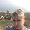 Наталия, 30, г.Киев