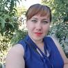 Елена, 29, г.Григориополь