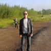 Фагим, 51, г.Уфа